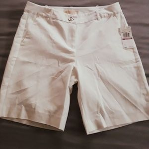 Michael Kors shorts